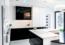 kitchen worktops