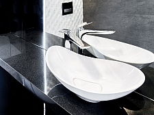 bathroom tops